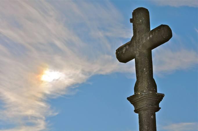 Croix de la Romanée Conti