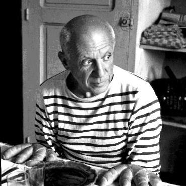 17-feb-Picasso
