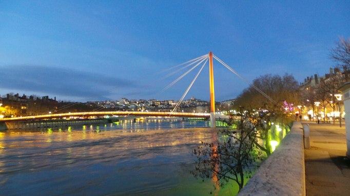 ponts 9